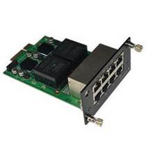 modul-8-porturi-utp7524ge-m8t