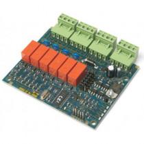 modul-amplificator-sunet-pentru-sirena-mxp-026