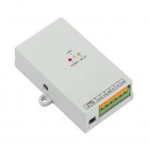 modul-comanda-gsm-yk-gsm99