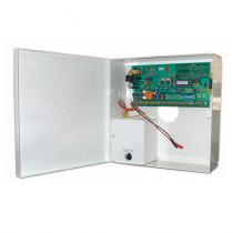 Centrala stand alone de control acces pentru o usa CARDAX A100