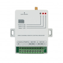 modul-de-comanda-prin-gsm-yk-gsm3000