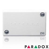 MODUL DE EXTENSIE ADRESABIL PARADOX ZX1