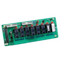 Modul de extensie cu 8 relee Inner Range 995082E/84
