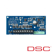Modul de extensie DSC NEO-PCL-1