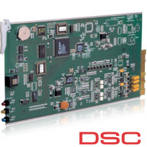 Modul de extensie DSC SURGARD SG-DRL3 STD