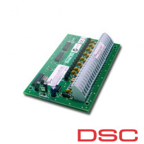 Modul de iesire DSC PC 6216