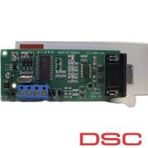 Modul de interfatare/integrare DSC PC 5401