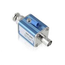 Modul de protectie descarcari electrice SPV-40A
