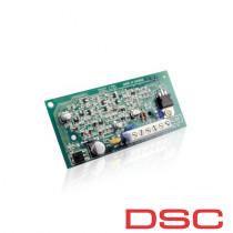 Modul interfata adresabila DSC AMX 400
