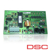 Modul interfata imprimanta DSC PC 6400