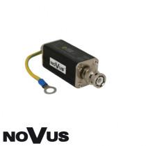 Modul protectie la supratensiune Novus NVS-021CB
