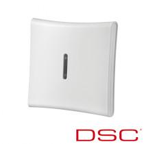 Modul repetor wireless DSC NEO PG8920EU