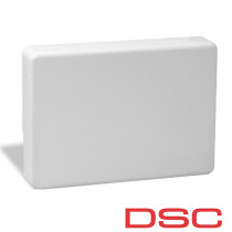 Modul wireless cu 64 zone DSC RF 4164