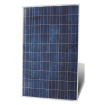 Panouri fotovoltaice solare policristaline