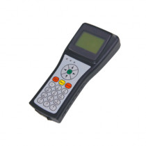 Programator portabil pentru cilindrii electronici IK-EC7KH si IK-EC7K