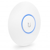 punct-de-acces-unifi-ap-ac-lite-ubiquiti-uap-ac-lite