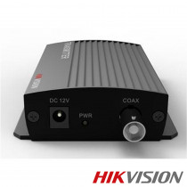 receptor-ethernet-cablu-coaxial-hikvision-ds-1h05-r