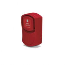Sirena adresabila Fire-Cryer Plus Vimpex FC3/A/R/WA/D