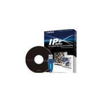 Software pentru 1 canal Nuuo SCB-IP+1