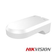 Suport de perete pentru camerele speed dome Hikvision DS-1294ZJ