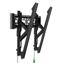 Suport pentru monitor de 32-47 inch C2T