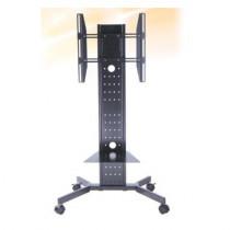 Suport stand de prezentare pentru LCD LP 6900