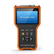 tester-camere-4-in-1-dt-t62