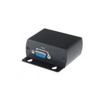 Transmitator VGA pasiv VE 01P