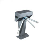 Turnichet tripod Gunnebo TTBASFLFR0000-SLIMES BA-Drop Arm