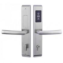 Yala control acces hotelier DLK-929-8D