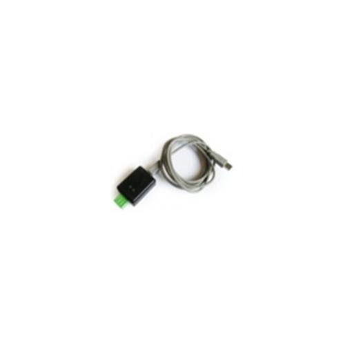 Convertor programare detectori PREDIX USB/RS485 imagine spy-shop.ro 2021