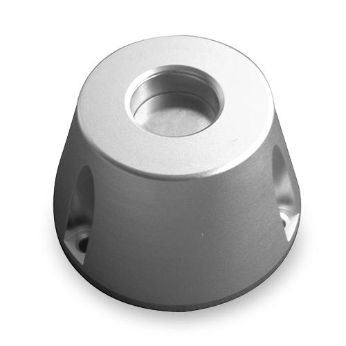 Detasator de etichete rigide 75x45mm imagine