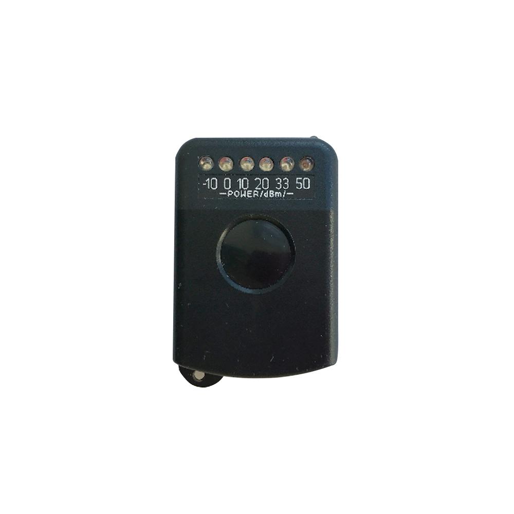Detector compact de frecvente BIK-03T, BT, WF, GSM 3G/4G