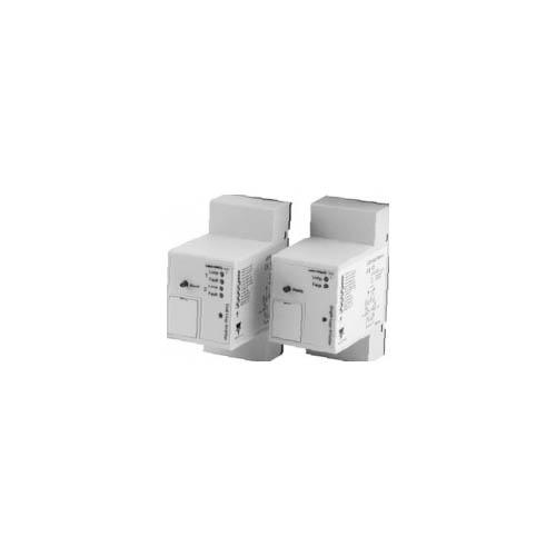 Detector de bucla DEA LOOP 230/2, 2 canale imagine spy-shop.ro 2021