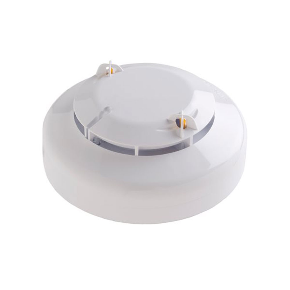 Detector de temperatura adresabil Apollo Soteria SA5000-400APO, IP54 imagine spy-shop.ro 2021