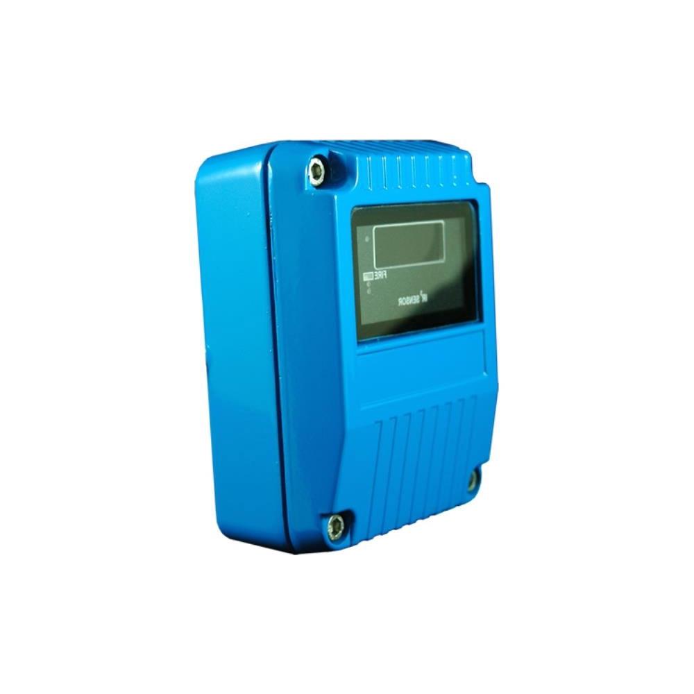 Detector de flacara industrial cu inrarosu Hochiki CDX IFD-E, conventional, 25 m, 90 grade imagine spy-shop.ro 2021