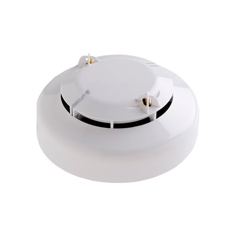 Detector adresabil de fum si temperatura Apollo Setoria SA5000-700APO, fotoelectric, prag 57 grade, PureLight imagine spy-shop.ro 2021