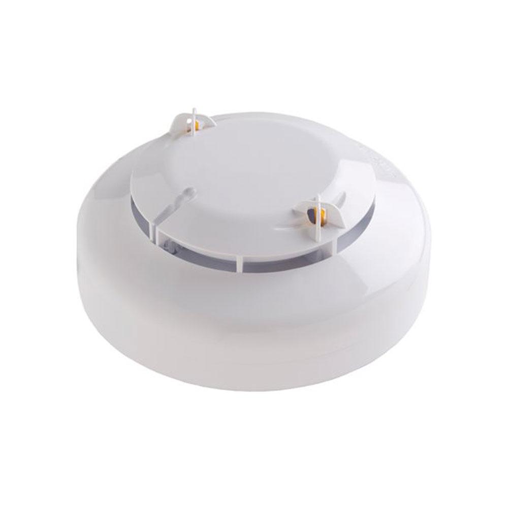 Detector de temperatura adresabil Apollo Soteria SA5100-400APO, 2 senzori, izolator, IP54 imagine spy-shop.ro 2021