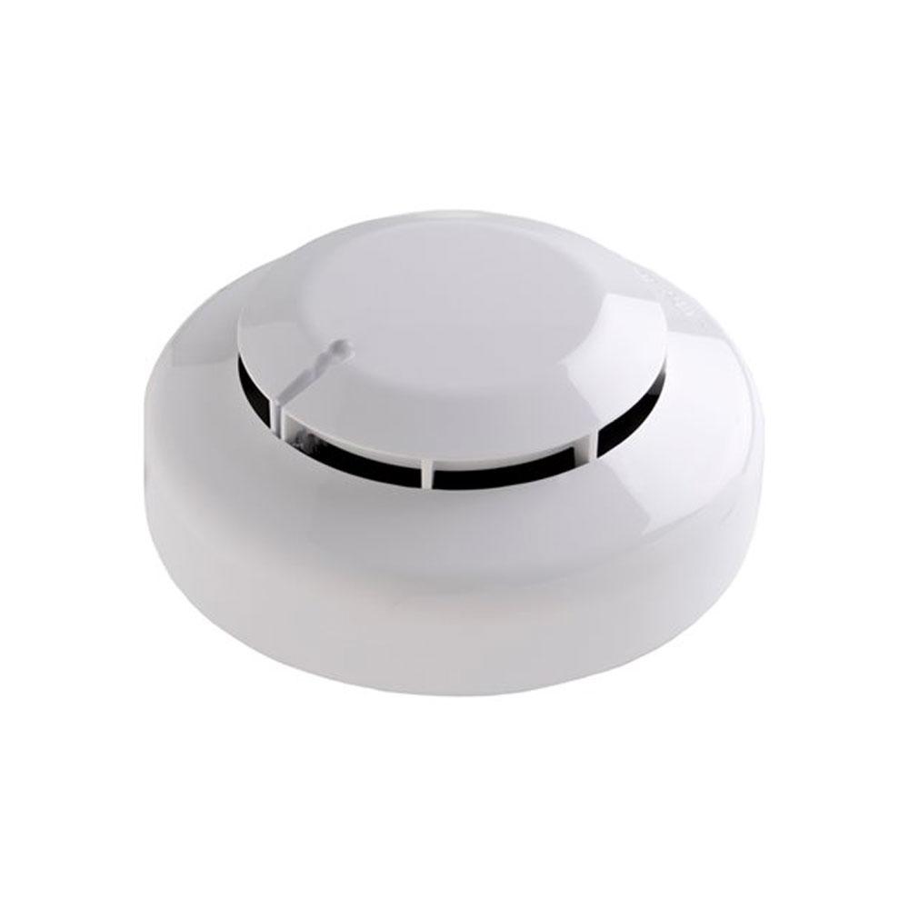 Detector optic de fum adresabil Apollo Soteria SA5100-600APO, PureLight, izolator, IP44 imagine spy-shop.ro 2021