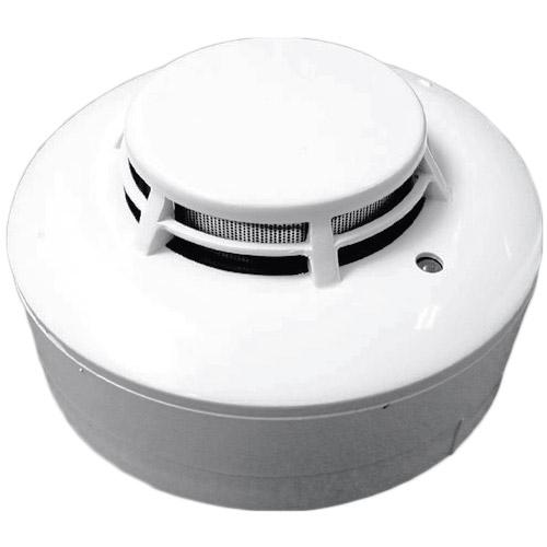 DETECTOR DE FUM ADRESABIL WIZMART NB-358D-S-LED