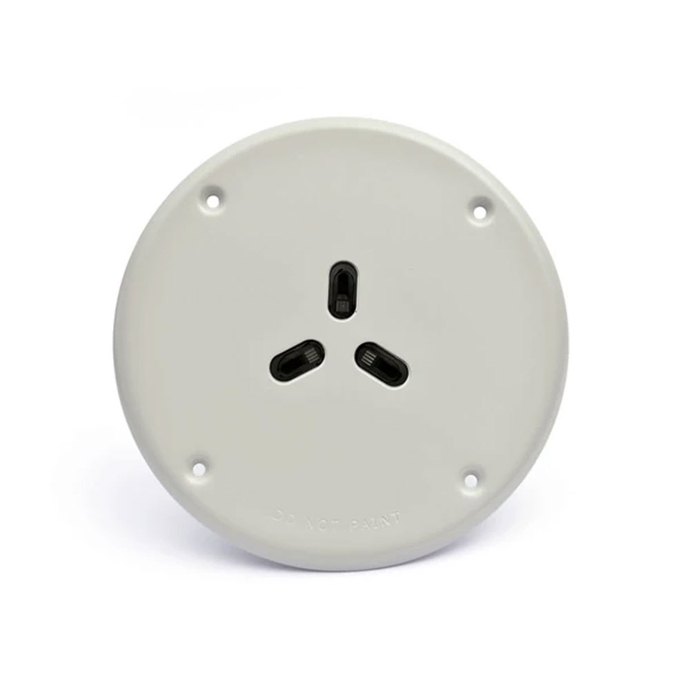 Detector adresabil de fum Apollo Soteria Dimension FL6100-600APO, izolator scurt-circuit, FasTest, anti-ligatura