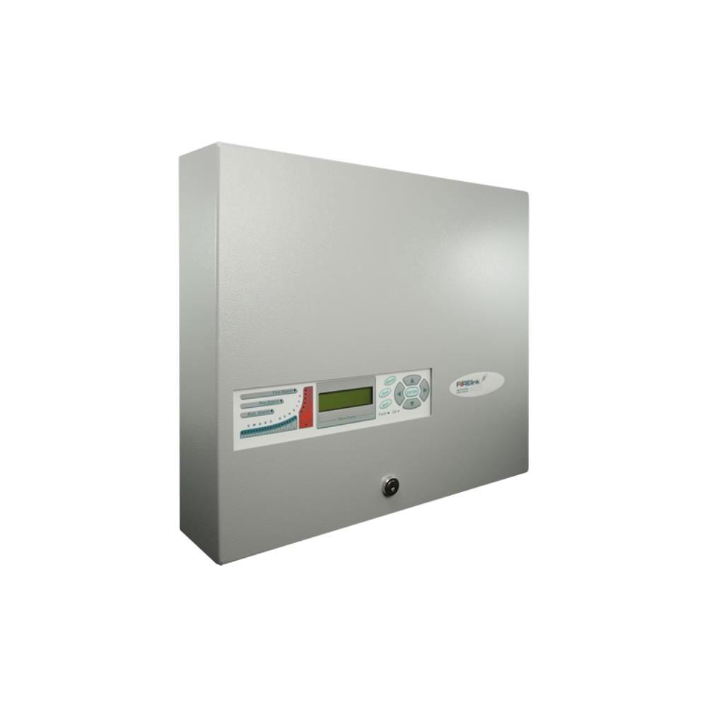 Detector de fum cu aspiratie cu 4 tuburi Hochiki FIRELINK-400, 2 alarme, 200 m, IP50 imagine spy-shop.ro 2021