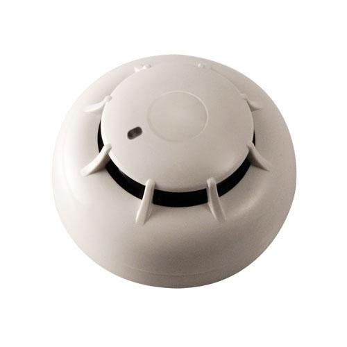 Detector de fum Inim Air2-FD100, wireless, 0.08-0.10 dB imagine spy-shop.ro 2021