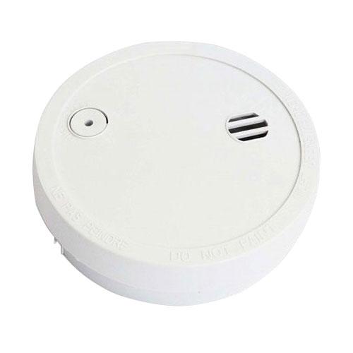 Detector de fum optic NB 739B imagine spy-shop.ro 2021