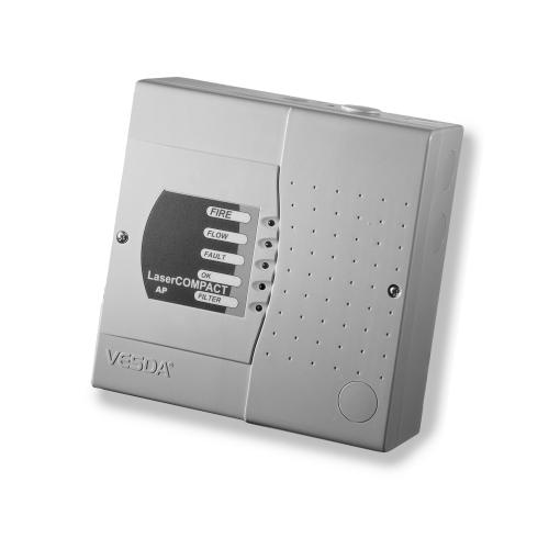 DETECTOR DE FUM VESDA VLC-400 APOLLO