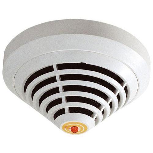 Detector de fum, temperatura si gaz analog-adresabil Bosch Avenar FAP 425-DOTC-R, optic dual, 120 m2, 54 grade imagine spy-shop.ro 2021