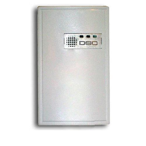 DETECTOR DE GEAM SPART DSC LC-105GB
