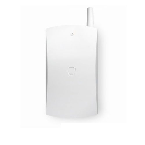 Detector de geam spart wireless Chuango GT-126 imagine spy-shop.ro 2021