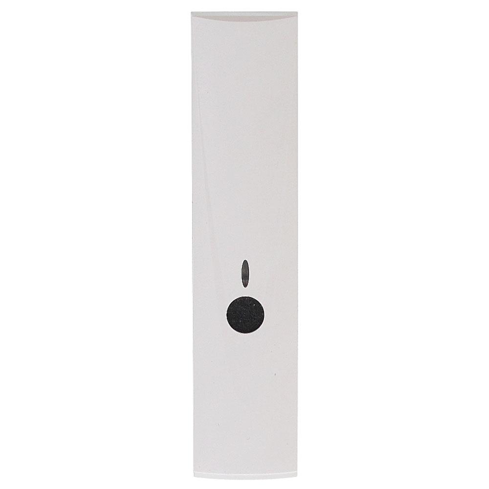 Detector de geam spart wireless Satel AGD-100, 6 m, RF 500 m, tamper