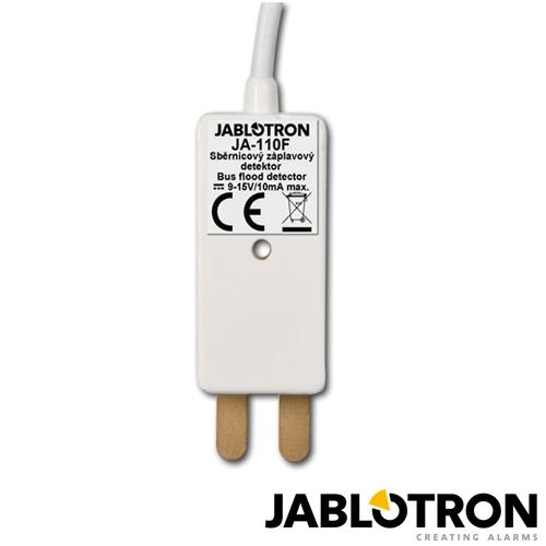 DETECTOR DE INUNDATIE CABLAT JABLOTRON JA-110F